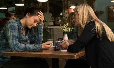 Big Little Lies, Big Little Lies Staffel 1 mit Reese Witherspoon - Bild 11
