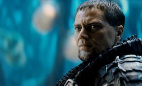 Man of Steel mit Michael Shannon - Bild 46