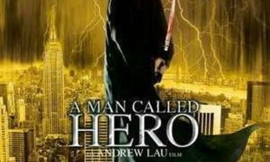 A Man called Hero - Bild 1