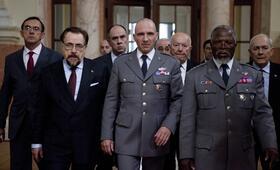 Ralph Fiennes in Coriolanus - Bild 91