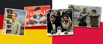 Deutsch-polnische Filmbeziehungen - Mehr als nur Wodka?