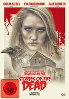 Stories of the Dead - Die Farm