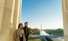 Sleepy Hollow Staffel 4 mit Tom Mison und Nicole Beharie - Bild 23