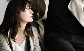 Match Point mit Emily Mortimer - Bild 6