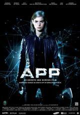 App - Poster