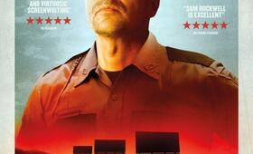 Three Billboards Outside Ebbing, Missouri mit Sam Rockwell - Bild 20