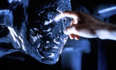 Abyss - Abgrund des Todes - Bild 7