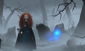 Merida - Legende der Highlands - Bild 18