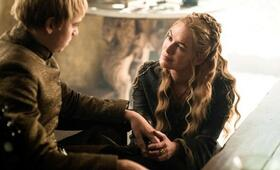 Game of Thrones - Staffel 5 mit Lena Headey und Dean-Charles Chapman - Bild 18