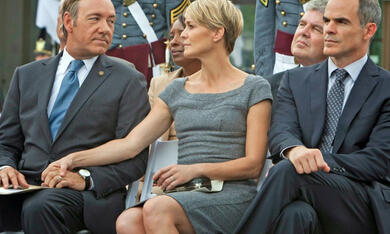 House of Cards - Bild 11