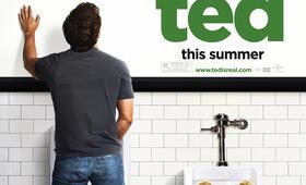 Ted - Bild 16