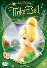 Tinkerbell - Poster