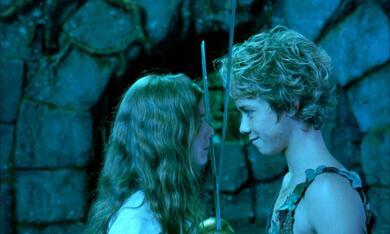 Peter Pan mit Rachel Hurd-Wood und Jeremy Sumpter - Bild 6