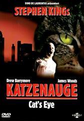 Katzenauge