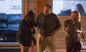 Willkommen bei den Rileys mit Kristen Stewart, James Gandolfini und Melissa Leo - Bild 117