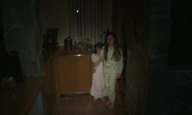 Paranormal Activity 3 - Bild 1