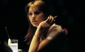 Lost in Translation mit Scarlett Johansson - Bild 34