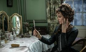 Love & Friendship mit Kate Beckinsale - Bild 93