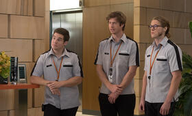 Game Over, Man! mit Adam DeVine, Blake Anderson und Anders Holm - Bild 5