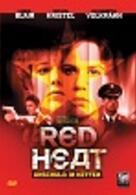 Red Heat - Unschuld in Ketten