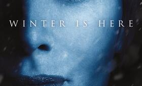 Game of Thrones Staffel 7, Game of Thrones mit Lena Headey - Bild 1