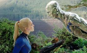 Fantastic Four: Rise of The Silver Surfer mit Jessica Alba und Doug Jones - Bild 41