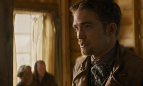 Damsel mit Robert Pattinson - Bild 77