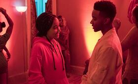 The Hate U Give mit Amandla Stenberg und Algee Smith - Bild 21