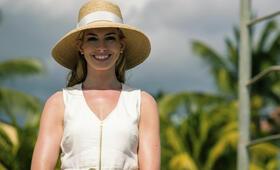 Im Netz der Versuchung mit Anne Hathaway - Bild 27
