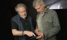 Blade Runner 2049 mit Harrison Ford und Ridley Scott - Bild 67
