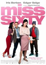 Miss Sixty - Poster