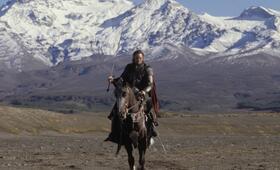 Der Herr der Ringe: Die Rückkehr des Königs mit Viggo Mortensen - Bild 64