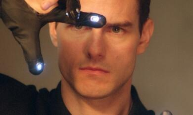 Minority Report mit Tom Cruise - Bild 2