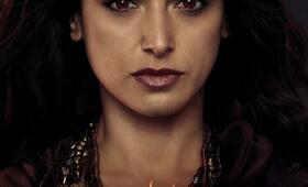 Twilight 4: Breaking Dawn - Biss zum Ende der Nacht - Teil 2 - Bild 22