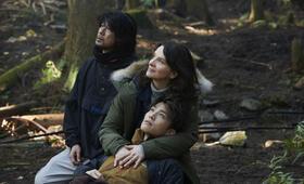 Die Blüte des Einklangs mit Juliette Binoche und Masatoshi Nagase - Bild 35
