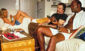 Jackie Brown mit Robert De Niro, Samuel L. Jackson und Bridget Fonda - Bild 173