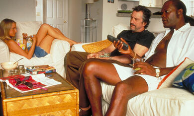 Jackie Brown mit Robert De Niro, Samuel L. Jackson und Bridget Fonda - Bild 8