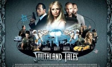 Southland Tales - Bild 5