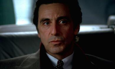 Der Duft der Frauen mit Al Pacino - Bild 10