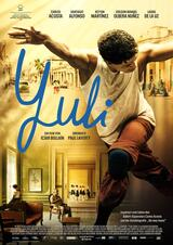 Yuli  - Poster