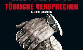 Tödliche Versprechen - Eastern Promises - Bild 13