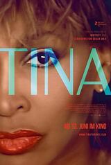 Tina - Poster