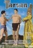 Tarzan Und Sein Sohn Film 1939 Moviepilot De
