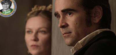 In schwüler Cannes-Erwartung: Die Verführten