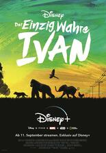 Der einzig wahre Ivan