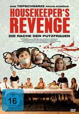 Housekeeper's Revenge