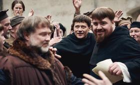 Das Luther-Tribunal. Zehn Tage im April mit Roman Knizka und Tristan Seith - Bild 10