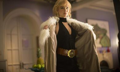 X-Men: Zukunft ist Vergangenheit mit Jennifer Lawrence - Bild 7