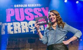 PussyTerror TV mit Carolin Kebekus - Bild 19
