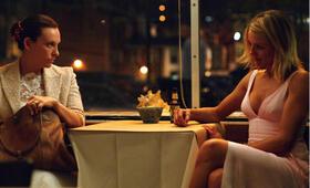 In den Schuhen meiner Schwester mit Cameron Diaz und Toni Collette - Bild 2
